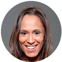 Eugénia Nunes