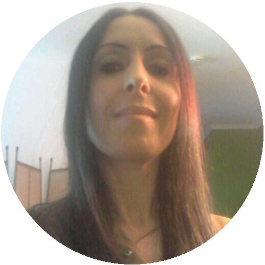 Sónia Madeira