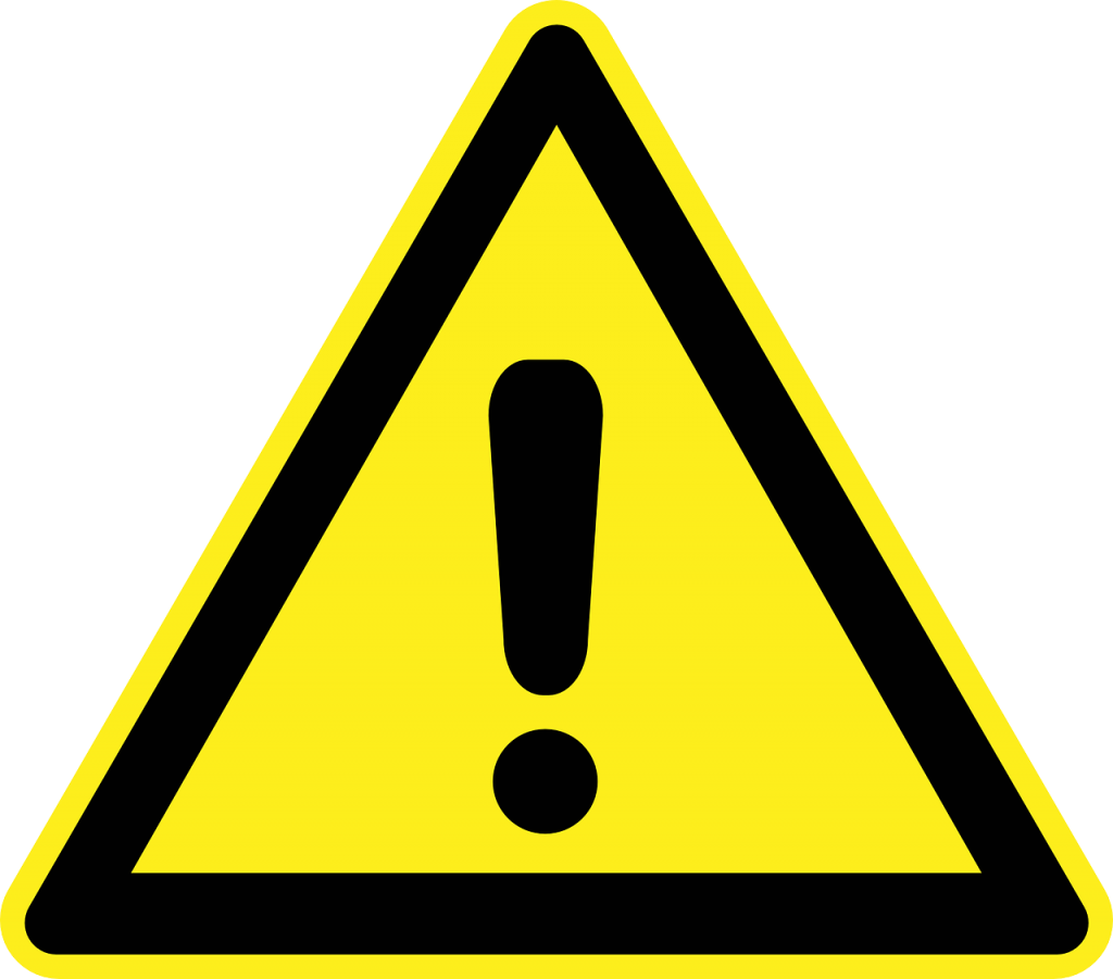 warning-bitcoin-empresa-vitima-de-hackers
