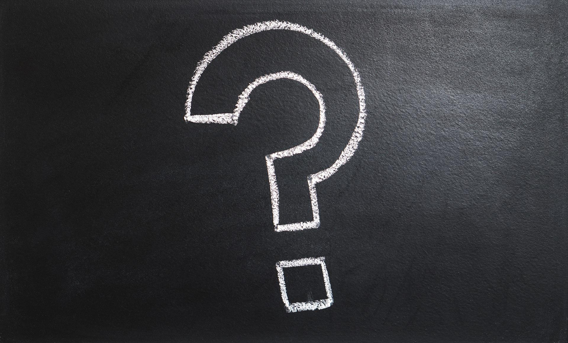 que modelo de currículo devo utilizar?