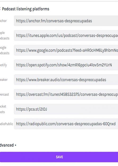 como criar um podcast_ep12_vrt