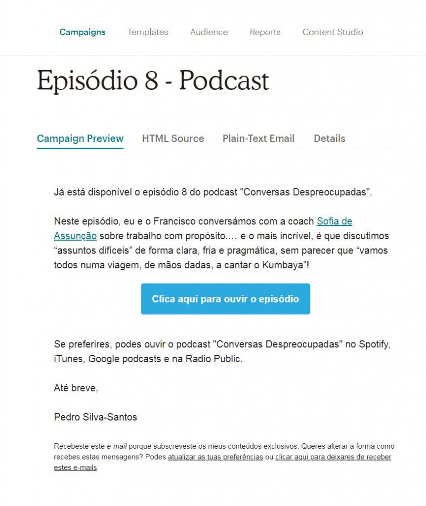 como criar um podcast_ep14_vrt