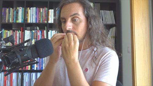 como criar um podcast_ep2
