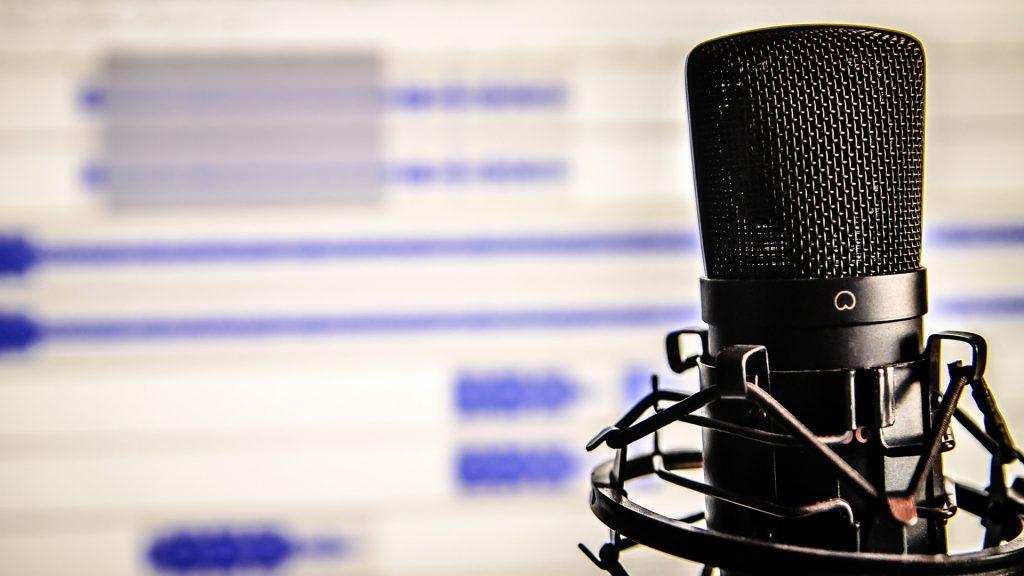 como criar um podcast_ep4