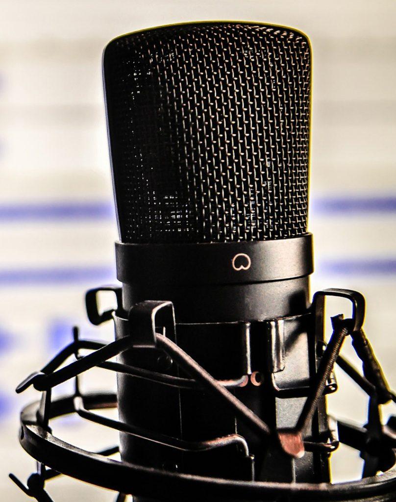 como criar um podcast_ep4_vrt
