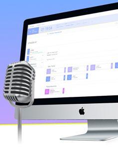como criar um podcast_ep5_vrt