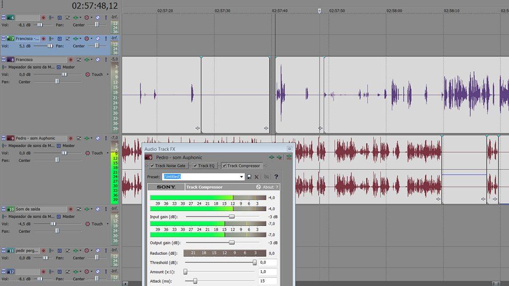 como criar um podcast_ep6