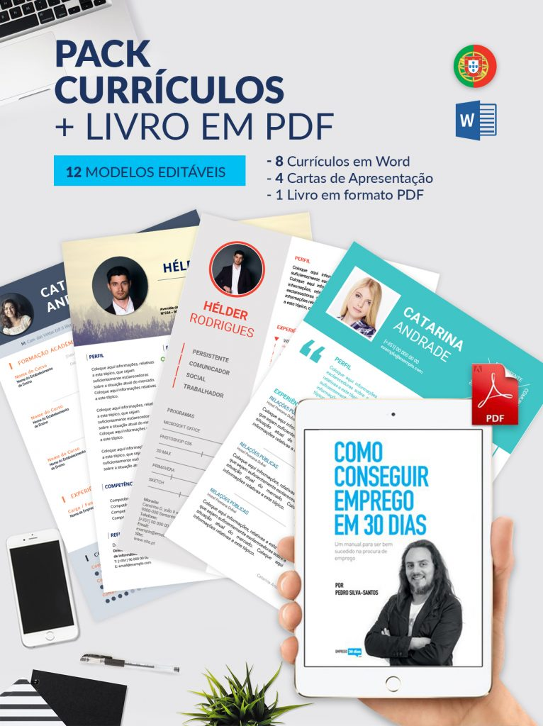 CV-HR-PACK02_ curriculos e ebook emprego 30 dias