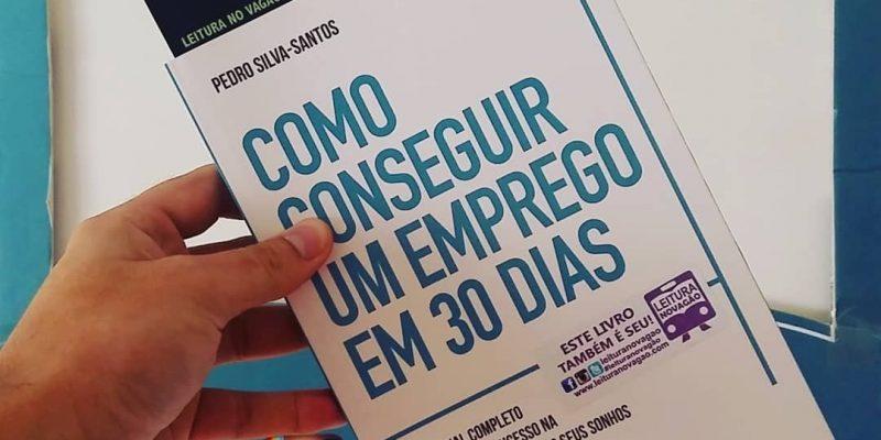 Como-conseguir-um-emprego-em-30-dias-Pedro-Silva-Santos