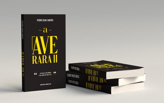 Livro-A-Ave-Rara-II