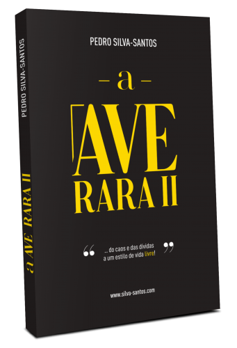 Livro-A-Ave-Rara-II-png-crop