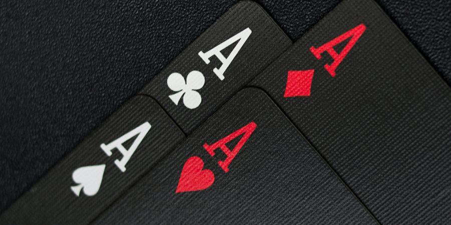 investir na bolsa não é como apostar num casino_2